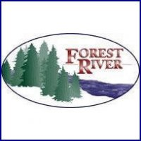 This group is for owners of Forest River Products and RVs. If you own any Forest River or a Coachmen Product we invite you to come join our group!