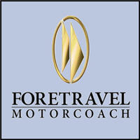This group is for owners of Foretravel Products and RVs. If you own a Foretravel Product we invite you to come join our group!