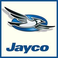 iRV2 Forums - Jayco Owners Club