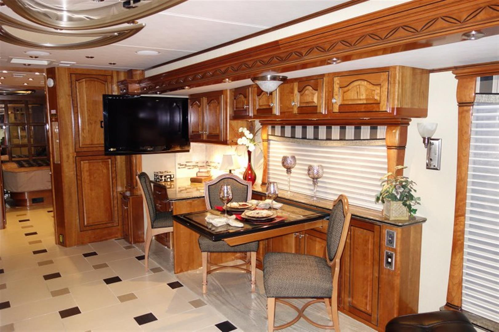 2009 country coach magna 2009 country coach magna floor plans country coach rv submited images