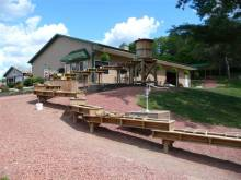 Scenic_View_Campground_006_Small_.jpg