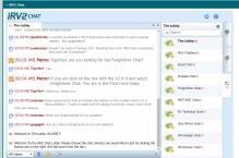 Chat_Lobby_Rooms.JPG
