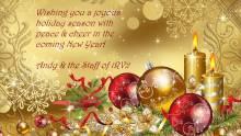 Christmas_iRV2_2018.JPG