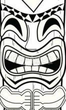 Totem_Smiling.JPG
