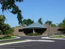 General_Butler_Resort_State_Park_041_Medium_.jpg