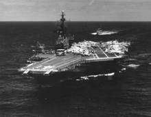 IRV2_-_5_-_USS_Midway.jpg