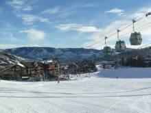 snowmass-1_1_.JPG