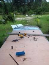 Roof_repair_039.JPG