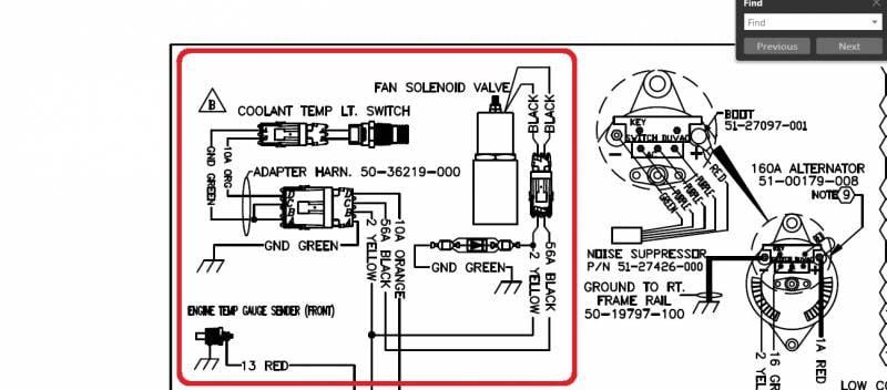 wiring diagram 2001 gillig phantom wiring database wiring wiring diagram 2001 gillig phantom wiring database wiring diagram images
