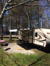 camper15.jpg