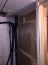 25-false-wall-removed-and-the-opening-cut-larger-for-the-new-refrigerator_22877941670_o.jpg