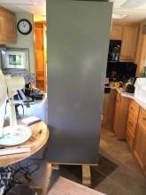 44-new-refrigerator-up-on-the-dolly.jpg