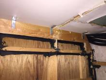 58-added-some-brackets-to-the-wall-to-stabilized-them_23321139846_o.jpg