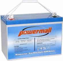 Powermall_AGM_Batteries.jpg