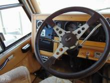 1984_Monaco_Duke_33_761.jpg