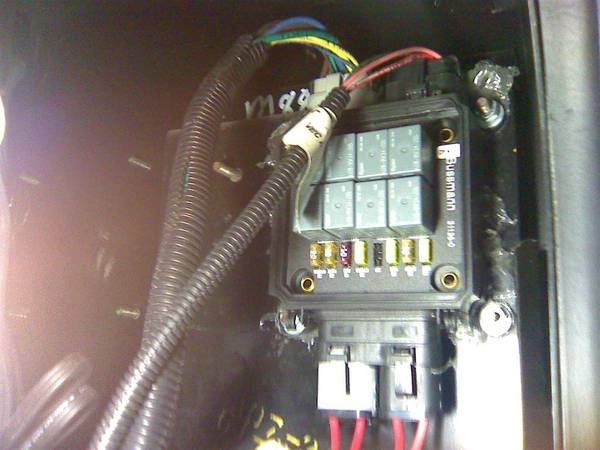 Tow_Controller_L_ tow power controller fix irv2 forums