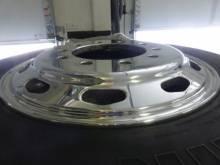 Front_polished_wheel_2.jpg