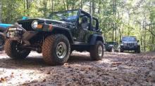Jeep_Day_1.jpg