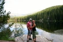 Papa_and_Jojo_at_Bear_Lake_Rockies_Colorado.jpg