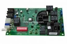 board_for_ccc2_brisk_2.jpg