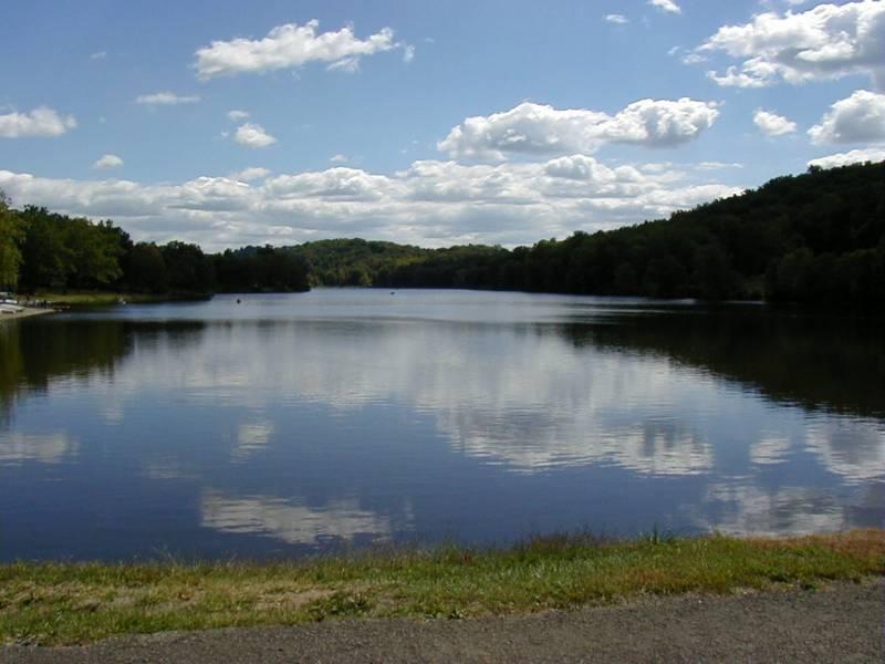 Keystone State Park Derry Pa Keystone Lake Irv2 Com