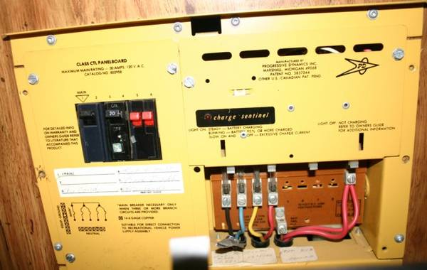 imperial motor wiring diagram  imperial  get free image