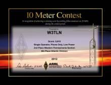 2012_W3TLN_ARRL_10m_contest.jpg