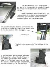 85_Outriggers_-_general_overview_-_3.jpg