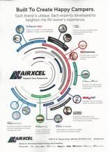 AIRXcel1.jpg