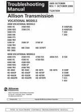 Allison_Front_Page_WTEC_III.jpg