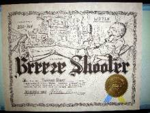 BreezeShooters_sm1.JPG