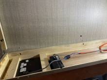 Cabinet_2.jpg