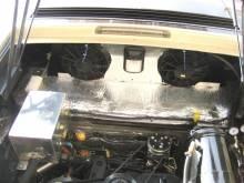 Engine_bay_cooling_I.JPG