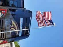 Fly_the_Flag.jpg