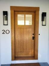 Front_Door_Exterior.jpg
