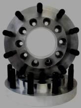 Front_wheel_adapters.jpg