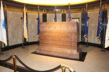 Lincoln_Tomb-Home-Museum_021.JPG