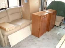 MH_kitchen_cabinets_002.jpg