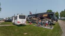 NASCAR_ROAD_AMERICA_2021_2021_07_04_TFL-34.jpg