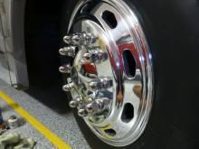 Resized_wheel1.jpg