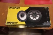 Speaker_Box.jpg
