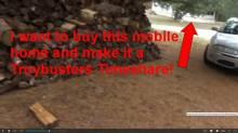 TroybustersTimeshare.jpg