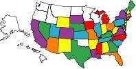 Visited_States_Map_20101.jpg
