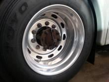 Wheel_Before.jpg