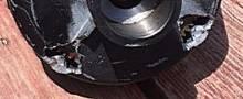 broken_gearbox1.jpg