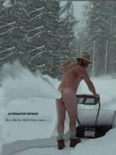 snowblow-2.jpg
