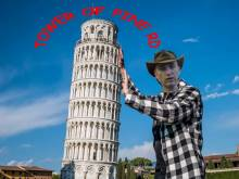 tower_of_troy.jpg