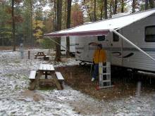 Campers_Paradise_in_Fall_2.jpg
