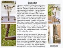 Bike_Rack_-_1.jpg
