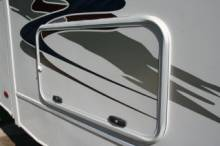Compartment_door_Ext_.jpg